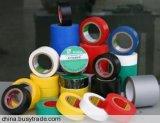 PVC环保绝缘胶带