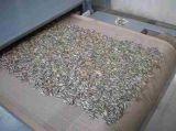 微波瓜子干燥设备(LT-40CGA)