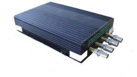 RFID高频远距离多通道读写器(FR310)