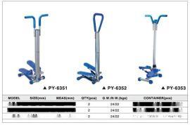 手扶踏步机 (PY-2212)