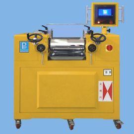 BP-8175-PLC 实验室开炼机/PLC型