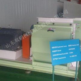 双鹤家用小型玉米粉碎机 效率高 厂家直销欢迎采购