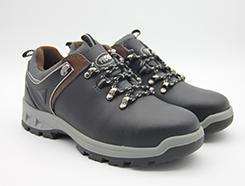 飛鶴耐油安全鞋1201A