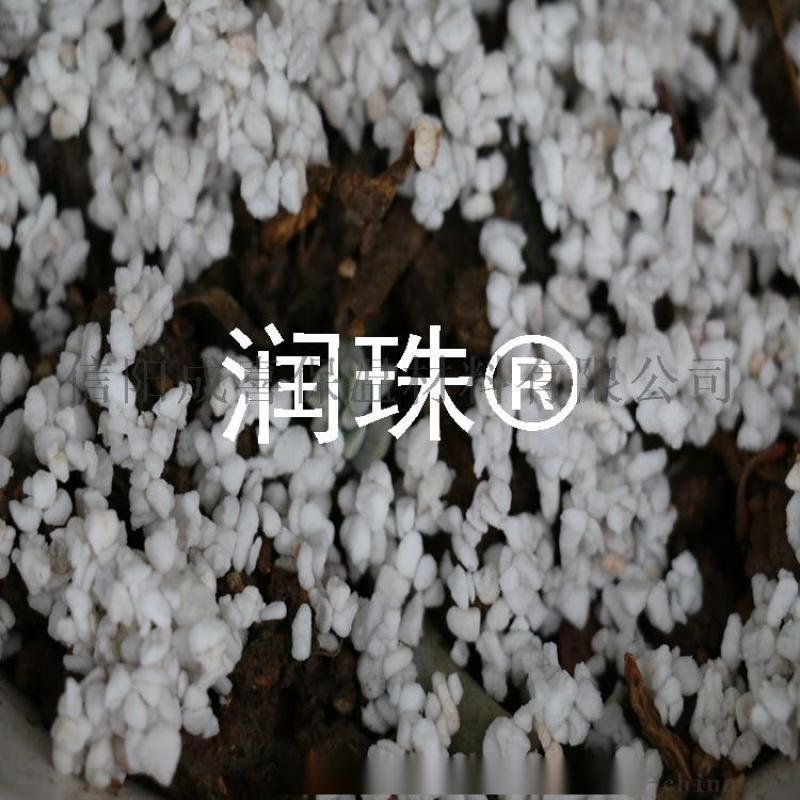 改性活性珍珠岩