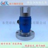 广州单键静态扭矩传感器厂家