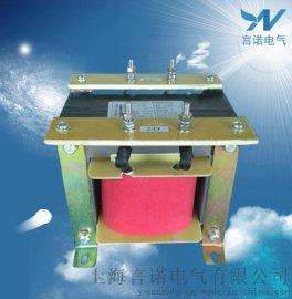 供应言诺机床控制变压器,BK-3KVA控制变压器