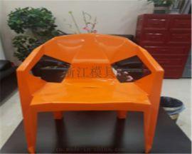 儿童,家用,商用注塑椅子