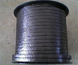 耐酸碱 耐磨损 耐高温 密封条 盘根 密封圈