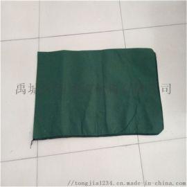 供应云南德宏护坡绿色环保生态袋 价格合理