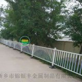 河南新鄉駐馬店結實道路護欄|耐腐蝕道路護欄|道路護欄作用