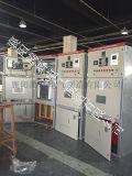 用TGRY系列高压固态软启动一体柜有效降低起动电流