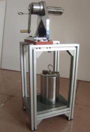 GB19212標準芯軸試驗裝置