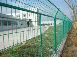 边框防护网@临汾边框防护网@边框防护网价格