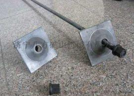 螺纹钢锚杆螺纹钢锚杆