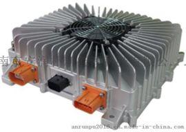 安潤樸新能源物流車 車載充電機 6.6KW