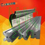 液壓折彎機模具,數控折彎機,折邊機模具