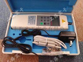 SGHF-3数显压力测力仪,0.3-3N测压力的数显仪器