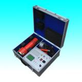 直流高压发生器生产商,全自动直流高压发生器