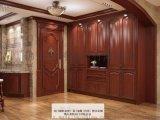 美科木门厂家告诉您:为什么便宜木门不能买