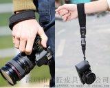 数码相机手腕带 微单反通用相机手提带