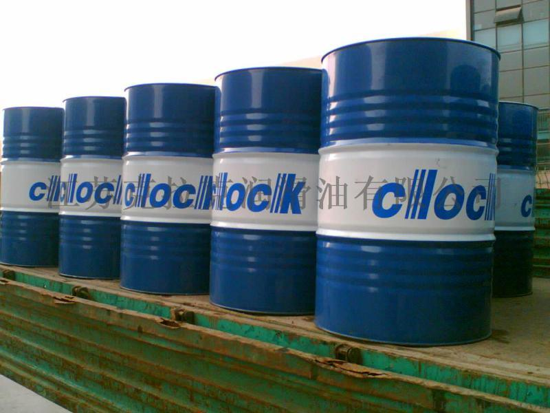 克拉克68#抗磨液压油供应商