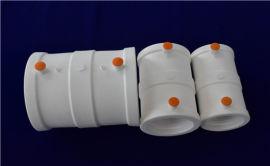 PE-RT电熔直接 生产厂家