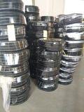 包塑金属软管穿线管P3型