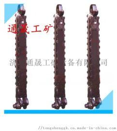 DJBl200/300S金属铰接顶梁
