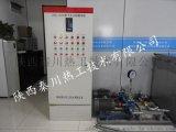 供油系統全自動點火燃燒系統