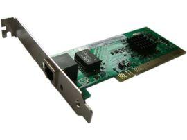 Intel千兆网卡8390MT(82540EM)
