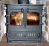暖爐壁爐耐高溫玻璃