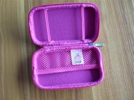 EVA相機包袋 (4-216)