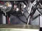 X荧光光谱仪维修