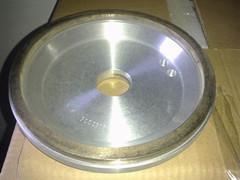 端面金属砂轮