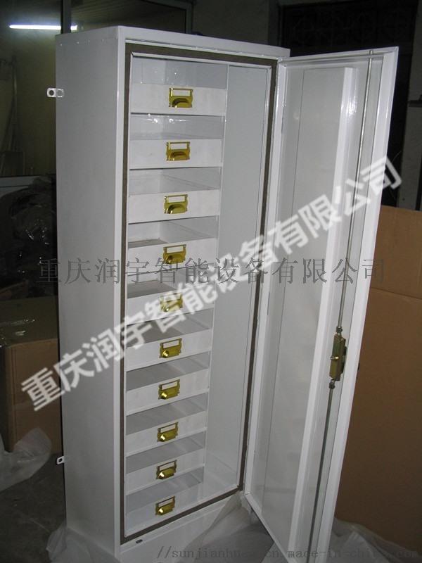 钣金系列产品  自动化设备  钣金产品