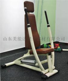 女士训练器A健身器材A女士力量健身器材