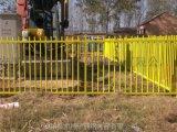 玻璃钢围栏A玻璃钢化工厂围栏A玻璃钢围栏直销