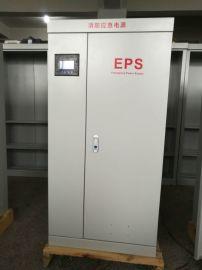 Eps應急電源10kw廠家資質齊全