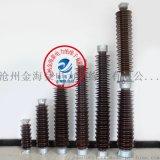 ZSW-72.5/8防污型支柱絕緣子