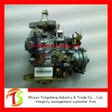 6BT5.9東風康明斯0460426401高壓油泵