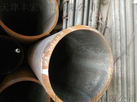 定做加工27SiMn内衬不锈钢复合钢管