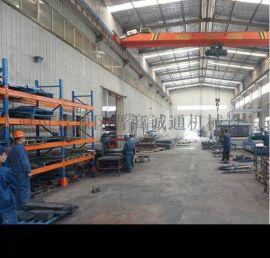 陕西安康市48mm建筑钢管缩管机钢管自动焊接设备厂家直销