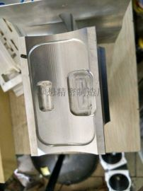 铝零件手板加工CNC数控铝合金零件加工 精密件加工 非标定制零件