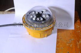 防爆 LED節能防眩吸頂燈