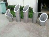 山東不鏽鋼濾筒 涵潤不鏽鋼過濾 不鏽鋼濾筒