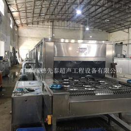 浙江山东河北高压白油煤油柴油喷淋清洗机厂家直销