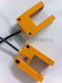 煙霧報 XTD-GL55-26光電開關