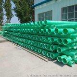 厂家现货现货供应玻璃钢电缆管玻璃钢穿线管