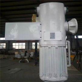 监控系统用小型风力发电机长春晟成SC-500w