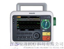 飞利浦体外除颤监护仪EFFICIA DFM100